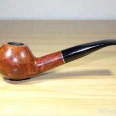 Pipas de fumar: PIPA SCOTTIE. Lote 102105323
