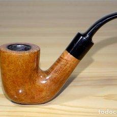 Pipas de fumar: PIPA EVEREST EXTRA. Lote 105187091