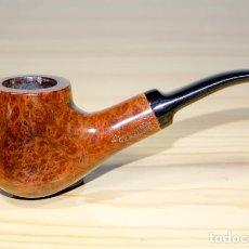Pipas de fumar: PIPA CORRIEU COGOLIN, VIEILLE BRUYERE. Lote 106828223
