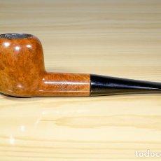 Pipas de fumar: PIPA CORONATION SLALOM. Lote 107942667
