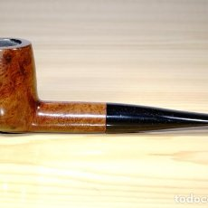 Pipas de fumar: PIPA CHACOM SANOFILTRE. Lote 109314387