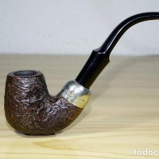 Pipas de fumar: PIPA PETERSON´S SYSTEM STANDARD 312. Lote 113394795
