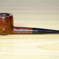 Pipas de fumar: PIPA FISCHER EXTRA. Lote 113431767
