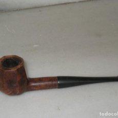 Pipas de fumar: PIPA FLAMIDOR FINE BRUYERE.USADA.. Lote 114719159