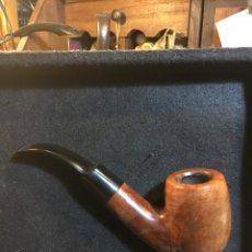 Pipas de fumar: GRAN FULL-VENT. -ROPP-. Lote 117886800