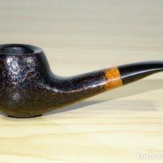 Pipas de fumar: PIPA SALVATELLA . Lote 118104047