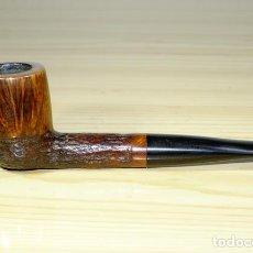 Pipas de fumar: PIPA P. VIOU, SAIN CLAUDE. Lote 118145443