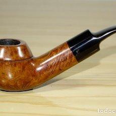 Pipas de fumar: PIPA BRUKEN . Lote 120048195