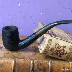 Pipas de fumar: PIPA BIG BEN SELECT 5440 . Lote 120153299