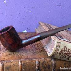 Pipas de fumar: PIPA NOBILE - NUEVA - TABACO PICADURA. Lote 120339287