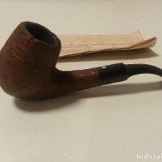 Pipas de fumar: PIPA BRIO 818. Lote 126070895