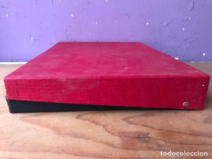 Pipas de fumar: Caja vacia de exposicion de pipas Claude Romain - Foto 4 - 131070576