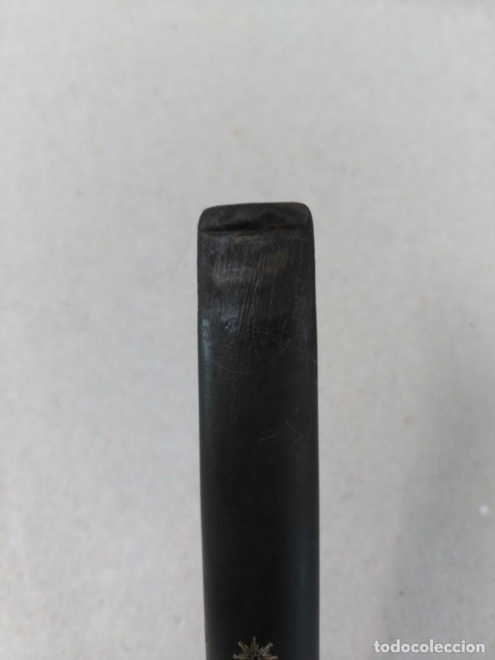 Pipas de fumar: PIPA KRISWILL DANISH CLIPPER - Foto 12 - 135349614