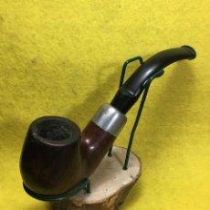 Pipas de fumar: FUUL VENT -ERIX. Lote 136015686