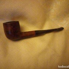Pipas de fumar: PIPA DE FUMAR FORUM,MADERA DE CEDRO.. Lote 140519430