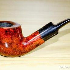 Pipas de fumar: PIPA ALJARAF. Lote 141710926