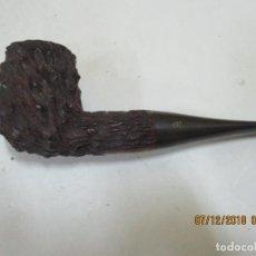 Pipas de fumar: PIPA BUTZ CHOQUIN ROQUEBRUNE BC . Lote 142901834