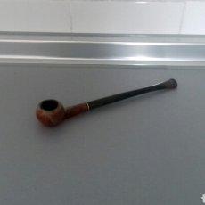 Pipas de fumar: PIPA CENTENARIA. Lote 143266462