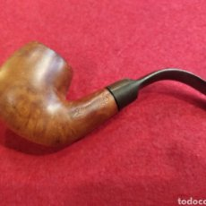 Pipas de fumar: PIPA DR. PLUMB. Lote 144247478