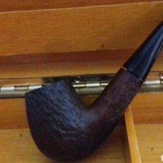 Pipas de fumar: PIPA BRUYERE GARANTIE. Lote 145577289