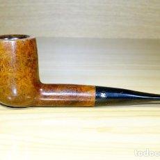 Pipas de fumar: PIPA BUTZ CHOQUIN SUPERMATE GEANTE. Lote 147247018