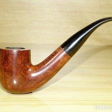 Pipas de fumar: PIPA VAUEN, DR. PEARL. Lote 147703414