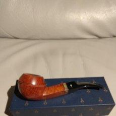 Pipas de fumar: SAVINELLI SERIE MELANGE.. Lote 149728598