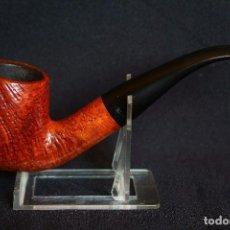 Pipas de fumar: PIPA R.GASPARINI LORD. Lote 151453594
