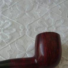 Pipas de fumar: PIPA MARCEE SPECIALE (MRC), PIPA DE FRANCE MUY RARO!. Lote 152138914