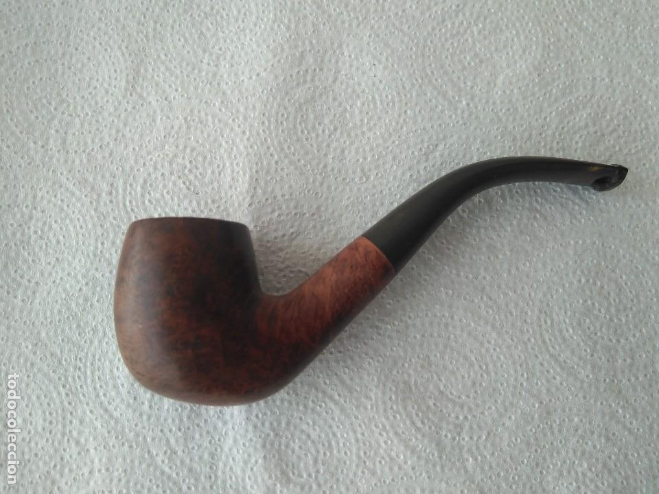 Pipas de fumar: PIPA de COLLECCION Masterly-GUARANTEED - Foto 10 - 155366254