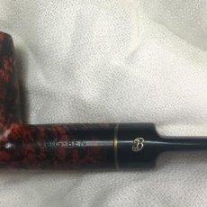 Pipas de fumar: PIPA BIG BEN ATLANTIC. Lote 158577690