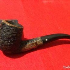 Pipas de fumar: ANTIGUA PIPA. Lote 161308822