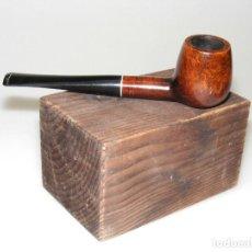 Pipas de fumar: PIPA PARA FUMAR MEDICO STANDARD Nº 71.. . Lote 161400178