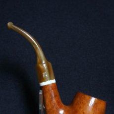 Pipas de fumar: PIPA GIGI. Lote 161432850