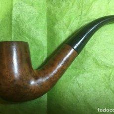 Pipas de fumar: -FULLVENT- COURRIEU COGOLIN. Lote 162692566