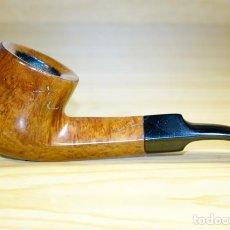 Pipe per fumare: PIPA RB . Lote 163777570