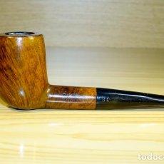 Pipas de fumar: PIPA BUTZ CHOQUIN SUPERMATE, GEANTE. Lote 165056462