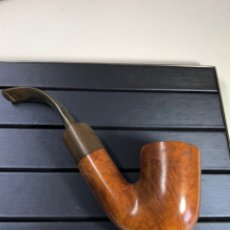 Pipas de fumar: PIPA SALVATELLA EXTRA. Lote 167750633