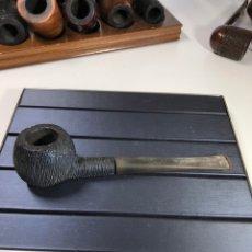 Pipas de fumar: PIPA BRUYERE EXTRA. Lote 167844468