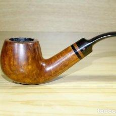 Pipas de fumar: PIPA BRUKEN SELECTA. Lote 173676028