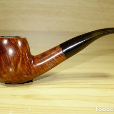 Pipas de fumar: PIPA VAUEN, DR PERL. Lote 173815867