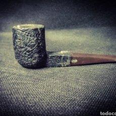 Pipas de fumar: PIPA DE FUMAR O CACHIMBA. Lote 175941570