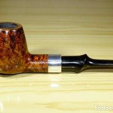 Pipas de fumar: PIPA BIG-BEN MONTROSE. Lote 177027060