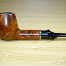 Pipas de fumar: PIPA BIG-BEN CLUB. Lote 177033912