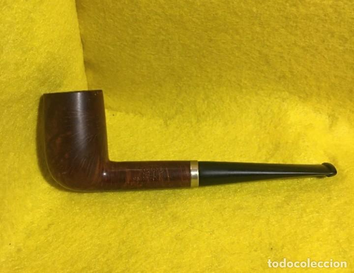 Pipas de fumar: Billiard CHAP -Lutetia- - Foto 2 - 182464678