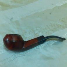 Pipas de fumar: PIPA KENSIGTON LONDON MADE. Lote 183097536