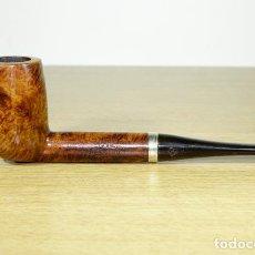 Pipas de fumar: PIPA VIEILLE BRUYERE COURRIEU COGOLIN EXTRA. Lote 183575072