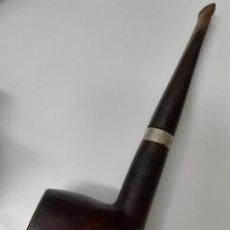 Pipas de fumar: PIPA MASTERLY (168). Lote 184630875