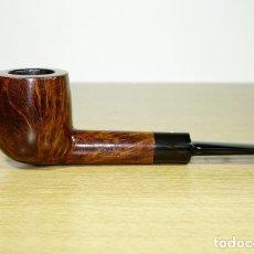 Pipas de fumar: PIPA VAUEN LUXUS. Lote 184788013