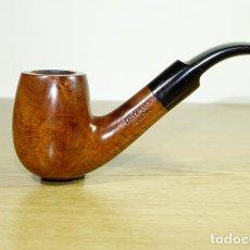 Pipas de fumar: PIPA SALVATELLA EXTRA. Lote 184788233